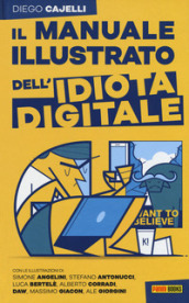 Il manuale illustrato dell