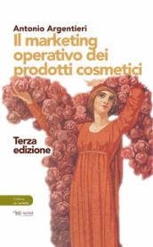 Il marketing operativo dei prodotti cosmetici