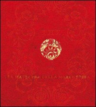 La maschera della Morte Rossa. Con CD Audio - Edgar Allan Poe pdf epub