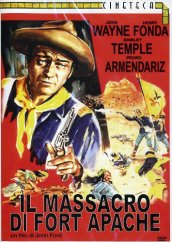 /massacro-Fort-Apache/John-Ford/ 818112082036