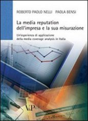 La media reputation dell