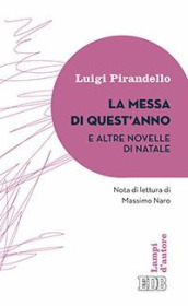 La messa di quest
