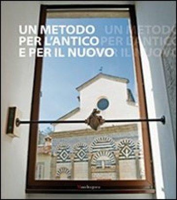 Un metodo per l'antico e per il nuovo. In ricordo di Chiara D'Afflitto - Francesca Fiorelli Malesci | Rochesterscifianimecon.com