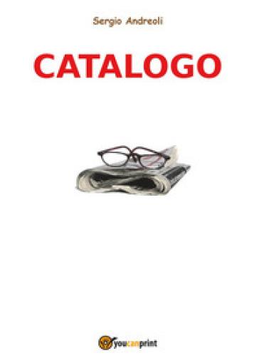 Le mie pubblicazioni su Sant'Angela da Foligno - Sergio Andreoli |
