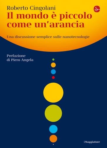 Mondadori ebook