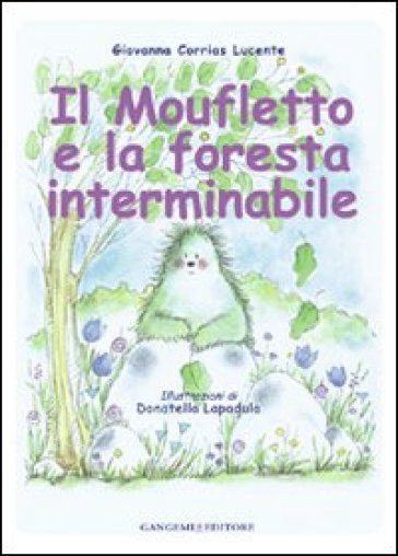 Il moufletto e la foresta interminabile