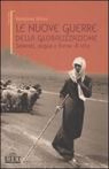 Le nuove guerre della globalizzazione. Sementi, acqua e forme di vita - Vandana Shiva pdf epub
