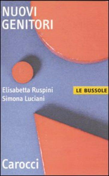 nuovi genitori - Simona Luciani  