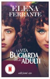 Il nuovo romanzo di Elena Ferrante