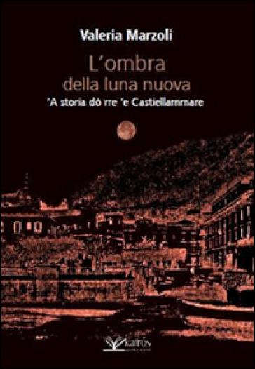 Image result for Valeria Marzoli Luna nuova