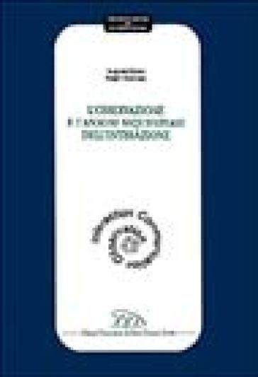 L'osservazione e l'analisi sequenziale dell'interazione - Augusto Gnisci | Jonathanterrington.com