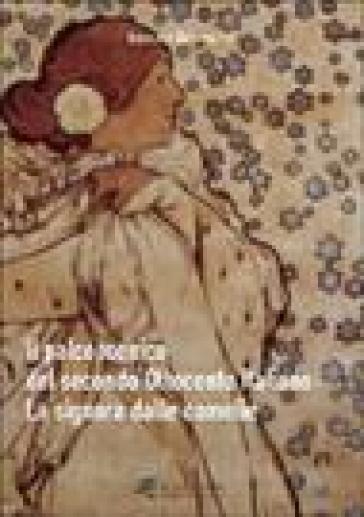 Il palcoscenico del secondo Ottocento italiano: La signora dalle camelie - Simona Brunetti   Ericsfund.org