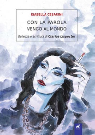isabella cesarini tuga edizioni lispector