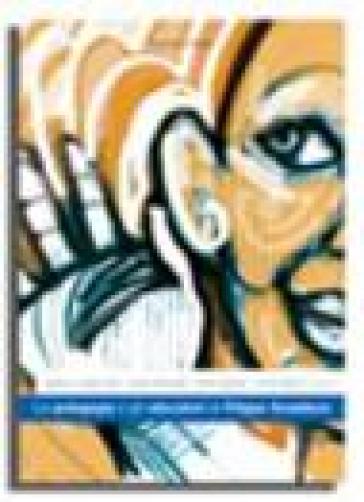 La pedagogia e gli educatori di Filippo Smaldone - L. Vinetti | Rochesterscifianimecon.com