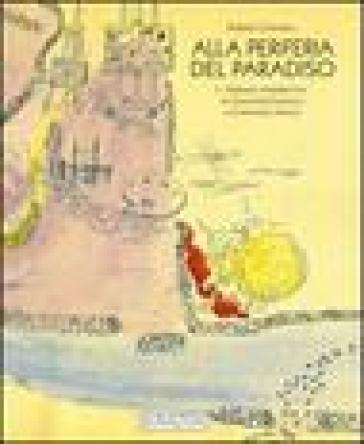 Alla periferia del paradiso. Il «Disegno ininterrotto» da Salvatore Fancello a Costantino Nivola - Roberto Cassanelli |