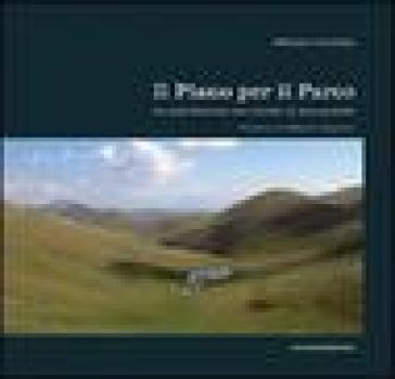 Il piano per il parco. La pianificazione territoriale in area protetta - Alfonso Calzolaio |