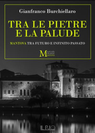 Tra le pietre e la palude. Mantova tra futuro e infinito passato - Gianfranco Burchiellaro | Ericsfund.org