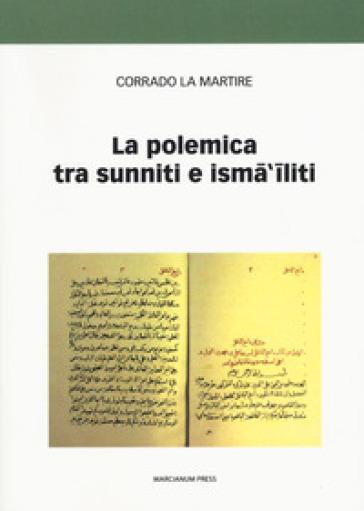 La polemica tra sunniti e ismailiti - Corrado La Martire   Kritjur.org