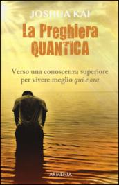 http://www.mondadoristore.it/img/preghiera-quantica-Verso-Joshua-Kai/ea978883443107/BL/BL/63/ZOM/?tit=La+preghiera+quantica.+Verso+una+coscienza+superiore+per+vivere+meglio+qui+e+ora&aut=Joshua+Kai