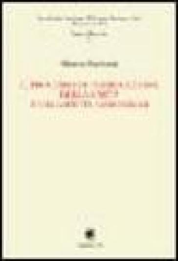 Il processo di fabbricazione della carta e gli aspetti ambientali - Ginevra Ambrosini |