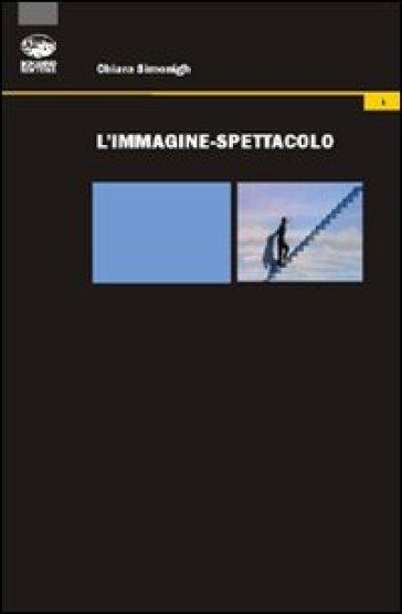 Il professor matusa e i suoi hippies. Cinema e musica in Italia negli anni Sessanta - Steve Della Casa | Jonathanterrington.com