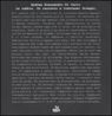 La rabbia-La rage. Ediz. bilingue - Andrea A. Di Carlo |