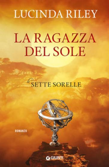 Classifica 100 libri pi venduti in italia mondadori store for Regalo libri gratis