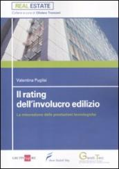 Il rating dell