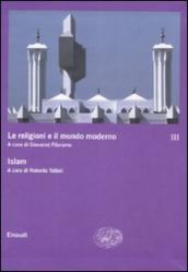 http://www.mondadoristore.it/img/religioni-mondo-moderno-na/ea978880617969/BL/BL/01/ZOM/?tit=Le+religioni+e+il+mondo+moderno.+3.Islam