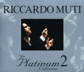 riccardo muti: the platinum collection 2