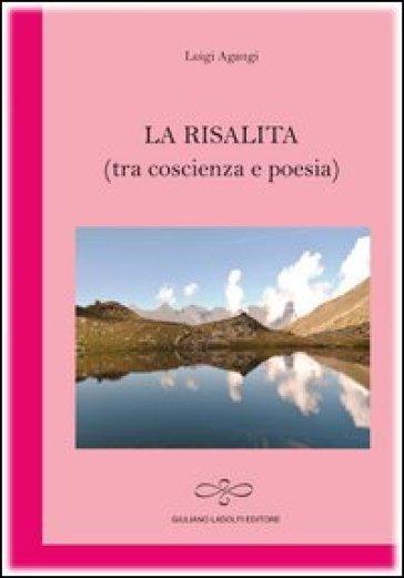 La risalita (tra coscienza e poesia) - Luigi Agangi pdf epub
