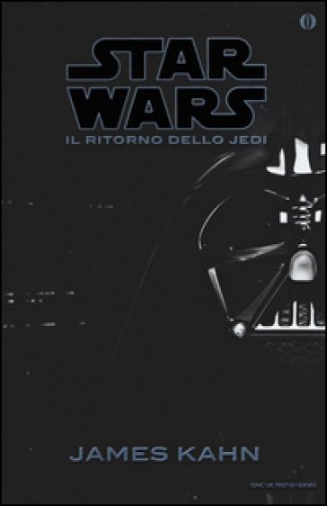 Risultati immagini per Il Ritorno dello Jedi