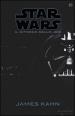 Il ritorno dello Jedi. Star Wars