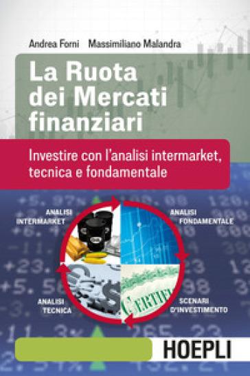 ANALISI FONDAMENTALE: Tecniche di Trading per Borsa e Forex ...