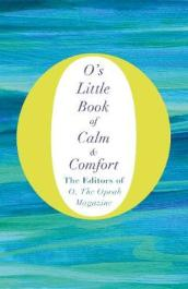 O s Little Book of Calm and Comfort