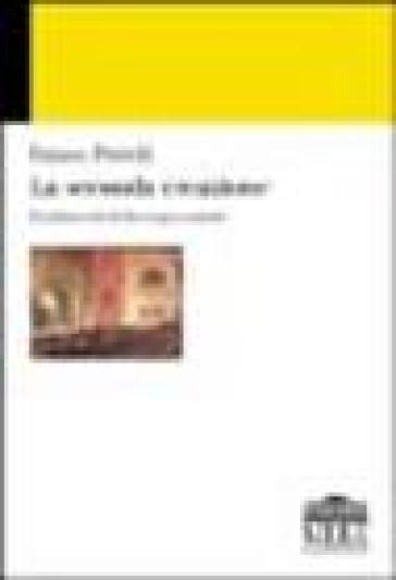 La seconda creazione. Fondamenti della regia teatrale - Franco Perrelli |