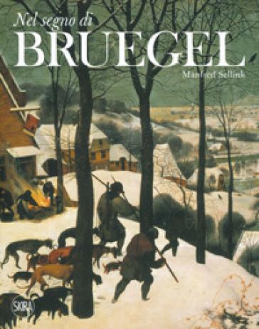 Nel segno di Bruegel. Ediz. a colori - M. C. Coldagelli | Thecosgala.com