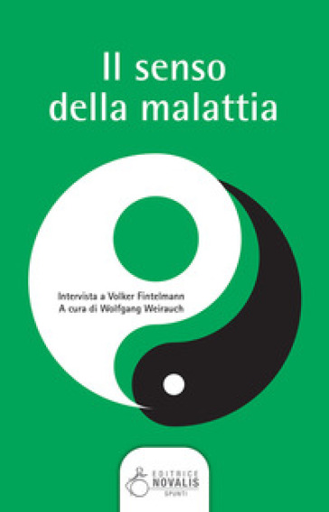 Il senso della malattia. Intervista a Volker Fintelmann - W. Weirauch | Ericsfund.org