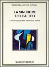 La sindrome dell