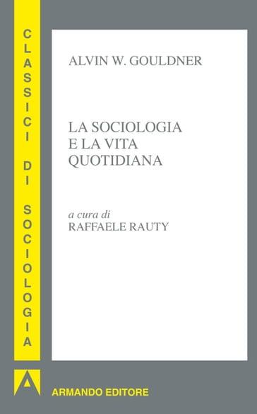 Scintigraphy: Symposium of