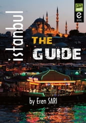 stanbul The GUIDE