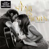 A star is born (original motion picture)