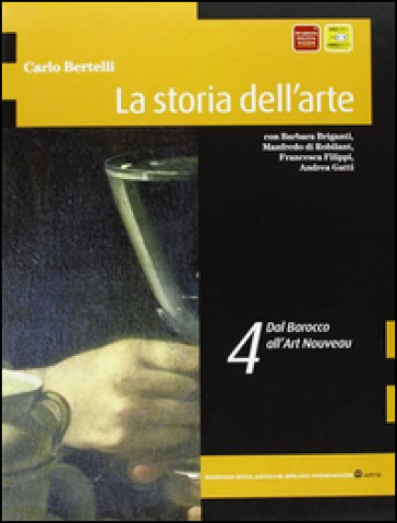 book repetitorium statistik deskriptive statistik stochastik