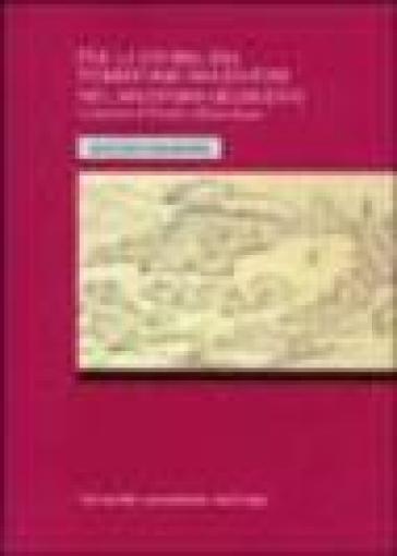 Per la storia del territorio di Lentini nel secondo Medioevo. Le baronie di Chadra e Francofonte - Matteo Gaudioso   Kritjur.org
