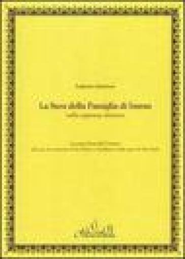 La sura della famiglia di Imran nella sapienza islamica. Testo arabo a fronte - Lodovico Zamboni pdf epub