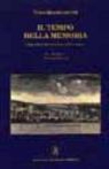 Il tempo della memoria. Persone e personaggi di Acicatena - Nino Quattrocchi  