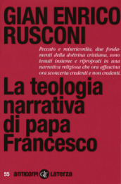 La teologia narrativa di papa Francesco
