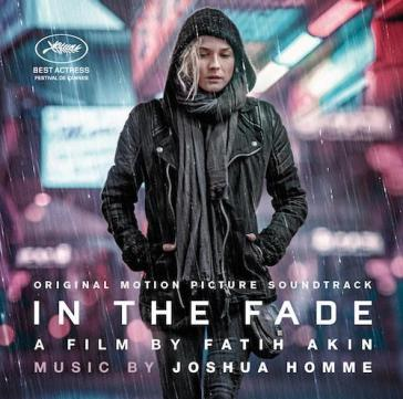 In the fade (original motion picture)