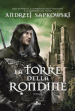 La torre della rondine. The Witcher. 6.
