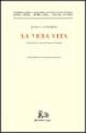 La vera vita. Sociologia del soprannaturale - Luigi Sturzo | Thecosgala.com